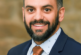 Rising Stars Class Of 2019: Mikel Sidiropoulos; Fluor Canada
