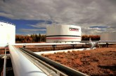Pembina Highlights Growing Momentum with Business Update and Extensive Opportunity Portfolio