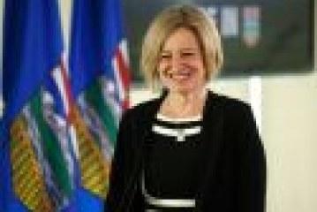 Alberta to spend $3.7B to get oil to prized Gulf coast market by rail