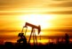 'Money is starting to come back:' Investors look to Canada as shine comes off U.S. shale oil