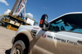 MEG Energy announces first quarter 2020 free cash flow of $24 million, current full year 2020 hedge book value of $525 million and a further 25% reduction in full year capital investment to $150 million