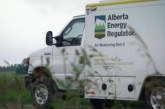 Alberta Energy Regulator suspends environment monitoring for oilpatch over COVID