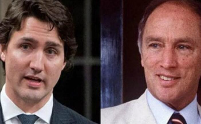 Opinion: Alberta is being blockaded, something must be done – Michael Binnion