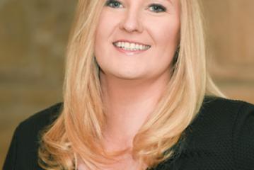 Rising Stars Class of 2019: Kirstie Boyle; Interface Fluidics
