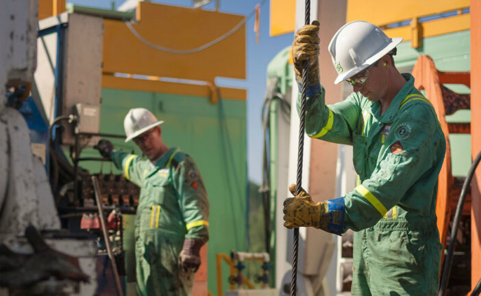 Precision Drilling Announces Updates on Debt Repayment, Share Repurchases, Liquidity and 2020 Capital Expenditure Plan