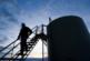 Occidental plans to slash $7.8 billion debt with pipeline split