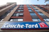 Alimentation Couche-Tard boosts dividend 12 per cent on higher Q3 profits