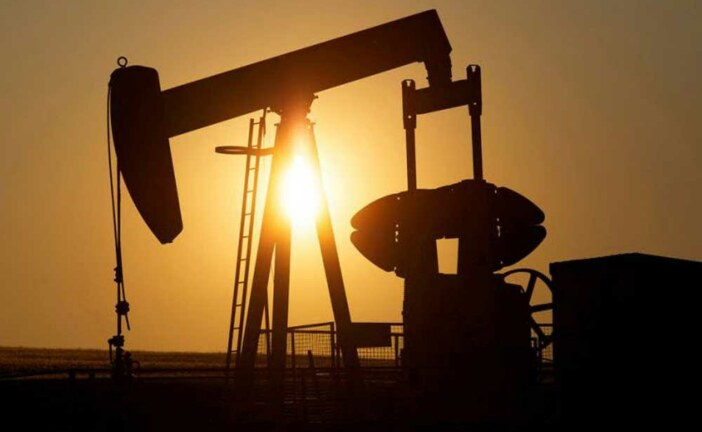 Layoffs expected in the oilpatch as energy companies slash spending to prepare for downturn