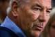 Suncor CEO's parting shot: Let the oil markets work again