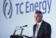 'Not a brand change': New name, same pipeline challenges for TC Energy