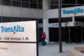 American activist files suit to derail $750-million TransAlta-Brookfield deal