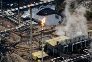 Athabasca Oil to shut down Hangingstone SAGD oilsands project and cut staff