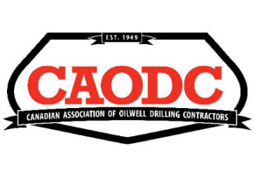 CAODC applauds Saskatchewan Government's support for oil industry.