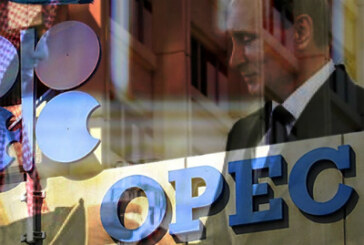 OPEC+ Ministers Meet in Race Against Market Open to Clinch Deal