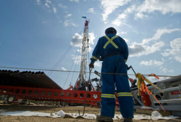 Modest employment recovery expected for Canada's oil and gas industry workforce by 2023