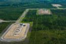 Alberta oil output 16% below pre-COVID levels: minister