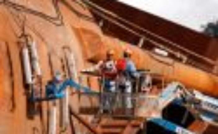 Occidental mulls sale of Anadarko's Western Midstream stake