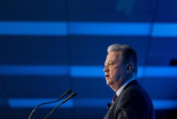Ex-SNC-Lavalin CEO took home $7 million in 2019, despite stepping down in June