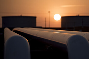 Major oil producers call Enbridge a 'monopoly' in regulatory fight over new pipeline contracts