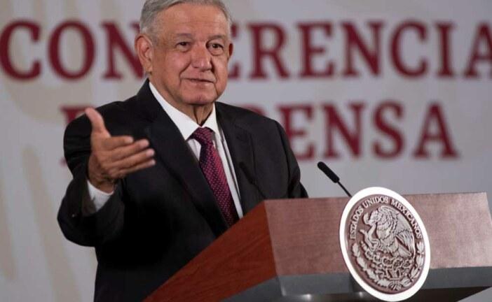 Saudi-Mexican clash halts record oil cut deal despite pressure from Trump