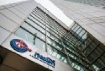 CNOOC's Canadian unit laying off 100 people