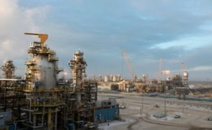 Imperial Oil cutting spending plans for 2020 by $1 billion
