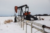 Varcoe: Alberta finally cleaning up wells, but it took a job meltdown to do it