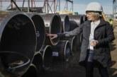 Reverse job-killing oilpatch monitoring suspensions: Alberta Opposition leader