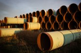 Latest U.S. court decision on Keystone XL a fresh, 'frustrating' setback for oilpatch