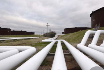 Regulator to proceed with Enbridge pipeline hearing despite Suncor, Canadian Natural's objections
