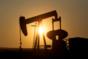 Murphy Oil closes Calgary office, moves headquarters to Houston
