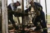 Canada becoming a 'banana republic' over restrictive energy policies: Grafton