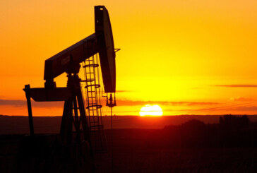 Investor apathy knocks out oilpatch's only Western Canadian Select-linked ETF