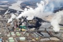Why Norway fund's divestment from the oilsands could trigger a bigger fund exodus