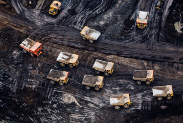 Executive salaries, dividends on chopping block as $10 billion in cuts still not enough for oilpatch to survive
