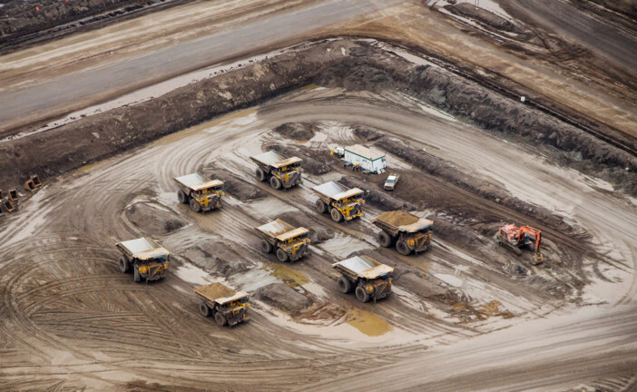 'Pragmatism over pride': Suncor no longer a dividend aristocrat — and others may follow suit
