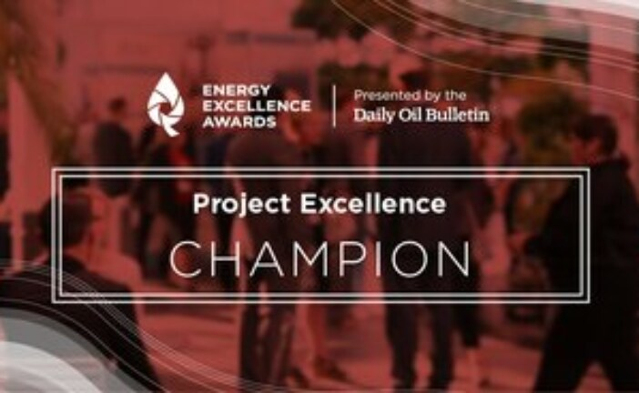 NGIF, ERA named Energy Excellence Awards co-champions for speeding numerous technology innovations to market