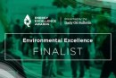 Energy Excellence Awards: Environmental finalists bridging the gaps to address air emissions across the industrial spectrum