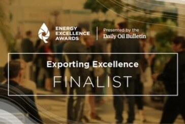 Energy Excellence Awards: Clampdown on methane assists cleantech leaders exporting emissions reductions technologies