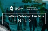Energy Excellence Awards: Long promised digital oilfield gaining traction with cost-cutting solutions across the value chain