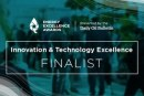 Energy Excellence Awards: From downhole to outer space, production finalists champion optimization from all angles