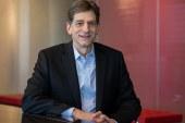 Vermilion Energy announces immediate departure of CEO Marino