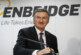 Enbridge to cut salaries, offer 800 staff early retirement, severance
