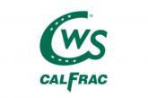 Oilfield services rival makes alternative plan to restructure Calfrac debt