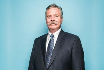 Oilpatch Giant Charlie Fischer Dead At 70