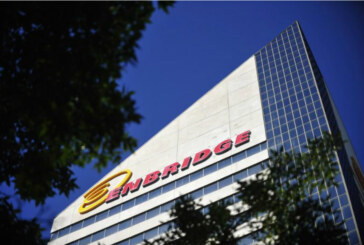 Enbridge Line 3 oil pipeline replacement faces new delay over water concerns