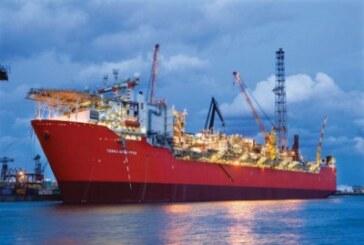 No injuries as fire aboard Suncor's Terra Nova vessel extinguished