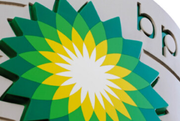 BP's stranded Canadian, Angolan assets expose wider industry risks