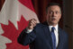 Kenney calls TMX court ruling a 'victory for common sense'