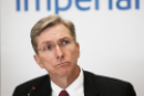 Imperial Oil president Rich Kruger retires, Brad Corson to take over